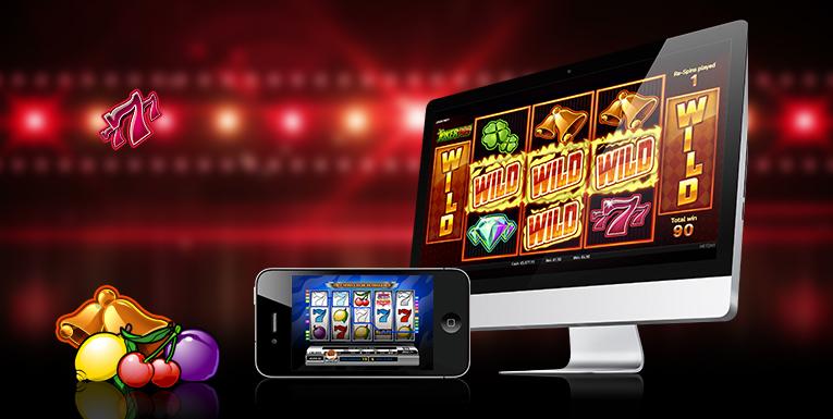 Tips Memilih Game Slot Online bagi Pemula